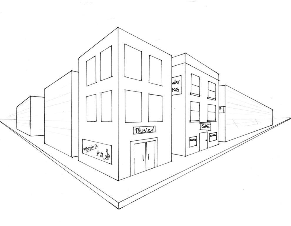 7th grade fjhs art. Black Bedroom Furniture Sets. Home Design Ideas